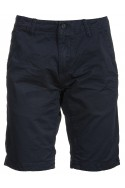 Bermuda Canottieri Portofino Pocket Uomo blu