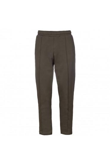 Pantalone Canottieri Portofino