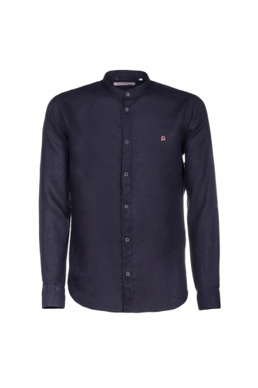 Canottieri Portofino Rowing Shirt