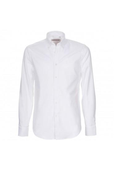 Shirt Canottieri Portofino D61 white