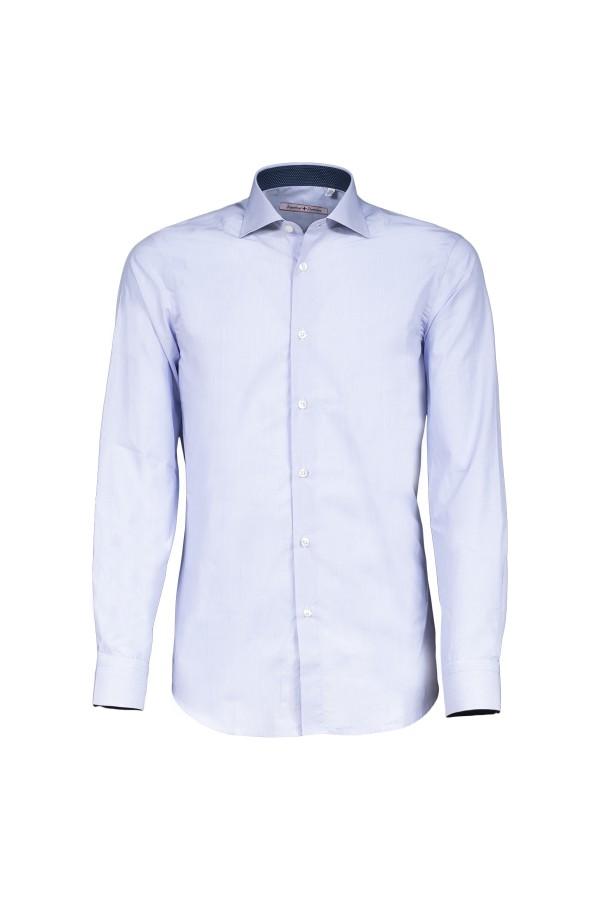 Shirt Canottieri Portofino D61