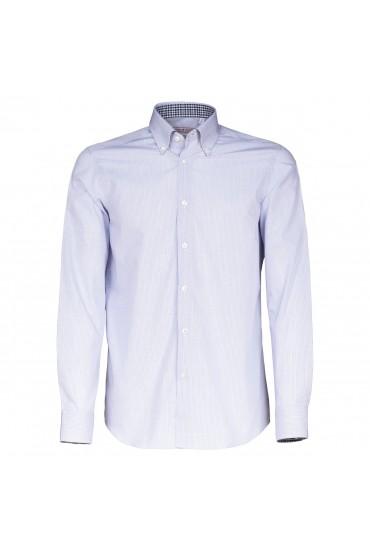 Shirt Canottieri Portofino D60