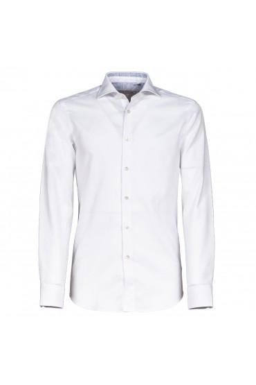 Shirt Canottieri Portofino D81