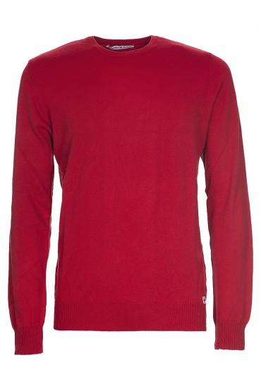 Pullover Canottieri Portofino Man red